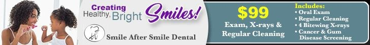 Accokeek Dentist | Dentist in Accokeek