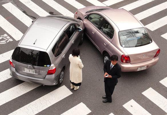 Union Chiropractor | Union chiropractic Auto Injury |  NJ |