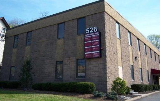 Union Chiropractor   Union chiropractic Home    NJ  