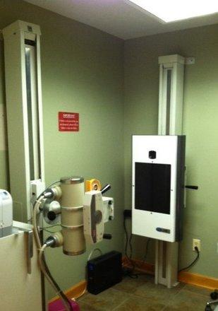 Union Chiropractor   Union chiropractic Digital X-Ray    NJ  