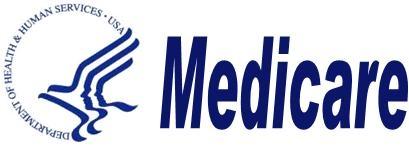 medicare_logo.jpg