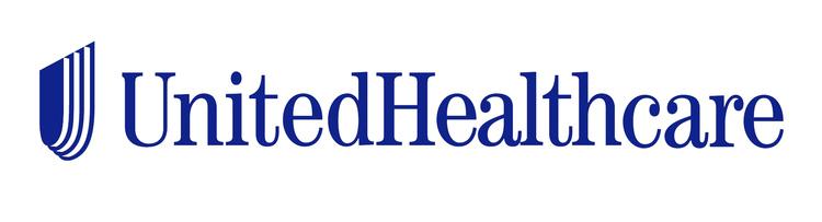 united_healthcare_logo.jpg