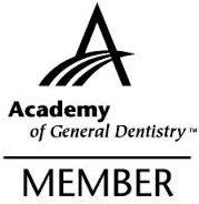 Bozeman Dentists | Dentists in Bozeman
