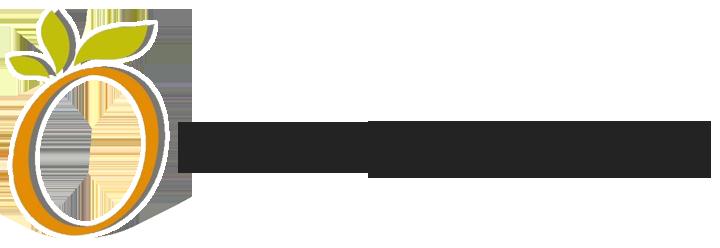 tri_health_logo.png