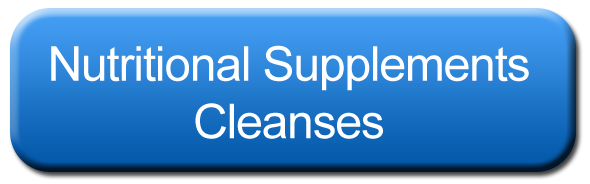 ICON_nutritional_supplements_cleanses.png