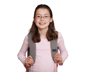 Upland Optometrist | Upland Eyewear for Children | CA | California Optical |