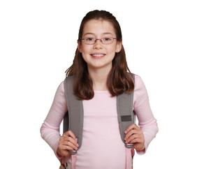 Upland Optometrist | Upland Eyewear for Children | CA | California Optical |