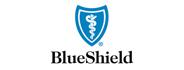 Blue_Shield.jpg