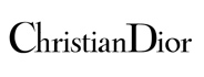 Christian_Dior.jpg