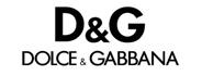 Dolce_Gabbana.jpg