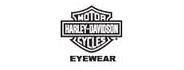 Harley_Davidson.jpg