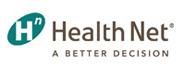 Health_Net.jpg