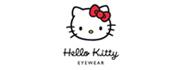Hello_Kitty.jpg