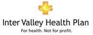 Inter_Valley_Health_Plan.jpg