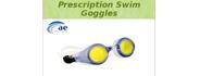 Prescription_Swim_Goggles.jpg