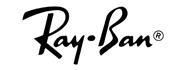 Ray_Ban.jpg