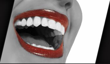 Phoenix Dentist | Dentist in Phoenix