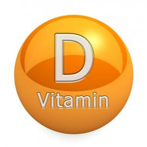 Vitamin_D_Ball.jpg
