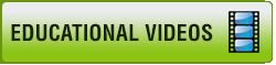 educational_videos.png