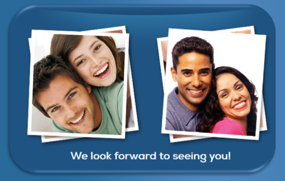 New York Dentist | Dentist in New York