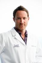 Dr_Cook.jpg
