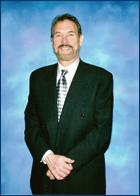 Dr_Ron_Rosenberg_Lg.jpg