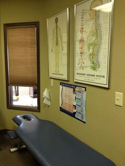 TMD/Tempora Mandibular Joint Disorder