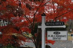 Northvale Dentist | Dentist in Northvale