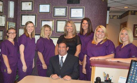 Connellsville Dentist | Dentist in Connellsville