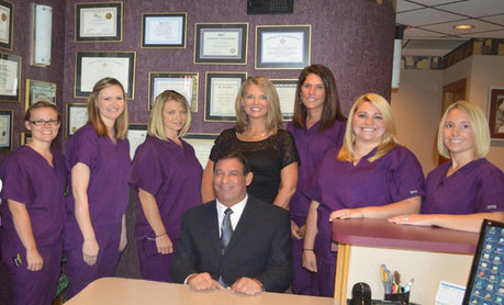 Connellsville Dentist | Dentist in Connellsville