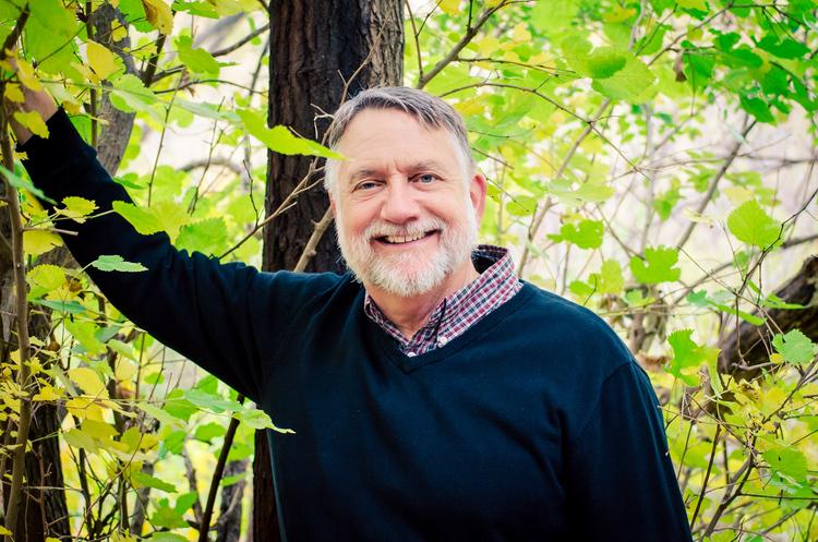 John W. Adams, DDS, PA in Salina KS