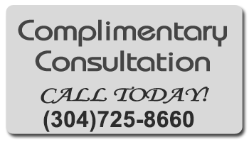 complimentary_consultation.png