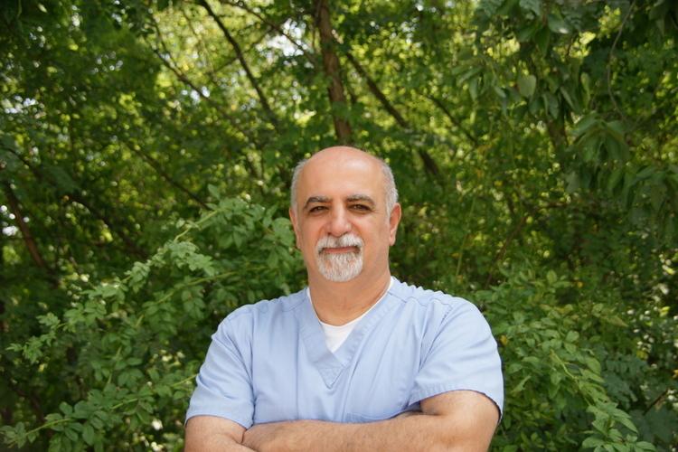 top_dentist.JPG