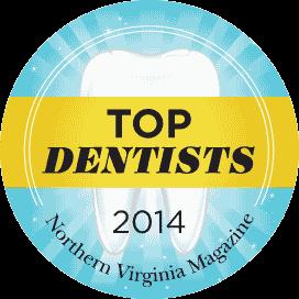 top_dentist_2014.png