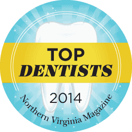 top_dentist_2014.png