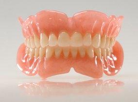 High-Tech Dental in Manistee MI
