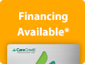 CareCredit_Button_Financing_120x90_f_v3.png