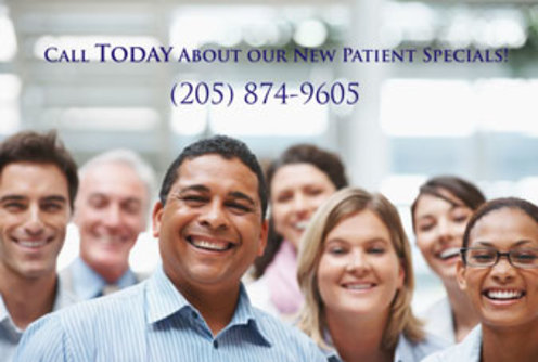 Family Care Dental in Fultondale, AL AL