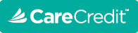 CareCredit_Button_Logo.jpg