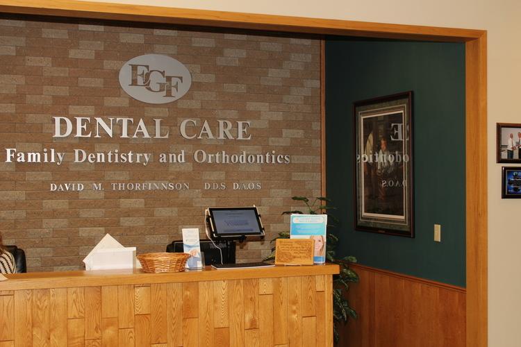East Grand Forks Dentist   Dentist in East Grand Forks