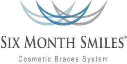 East Grand Forks Dentist | Dentist in East Grand Forks