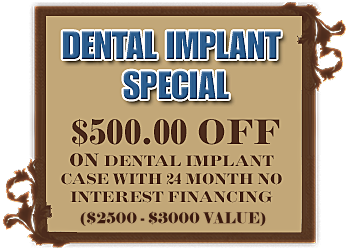 dental_implant_special.png