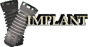 implant2.png