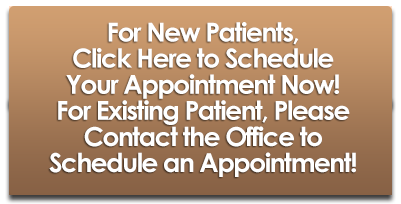 schedule_appointment.png