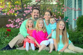 Munk Family Dental in Nyssa OR