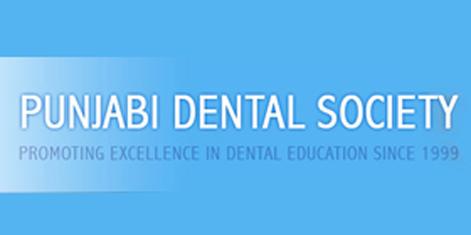 Punjabi_Dental_Society.jpg