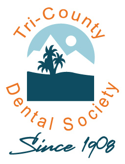 tri_county_dental_society.jpg