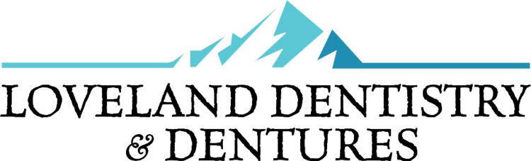 Loveland Dentistry and Dentures Dentist