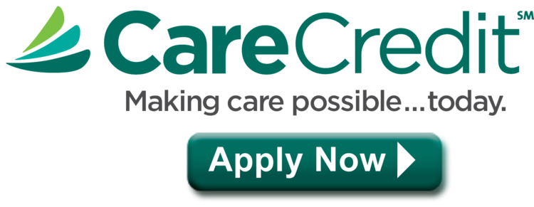 logo-carecredit-apply.png