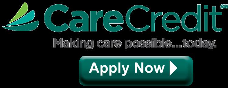 logo-carecredit-apply.png